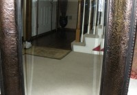 Large Wall Mirrors For Sale