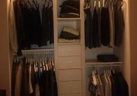 Large Wardrobe Closet Ikea