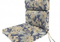 Lawn Chair Cushions Clearance