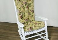 Lawn Chair Cushions Home Depot