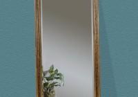 Leaning Floor Mirror Amazon