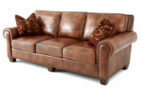 Leather Couch Cushions For Sale