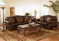 leather cushion covers for sofa