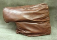 Leather Cushion Covers Suppliers