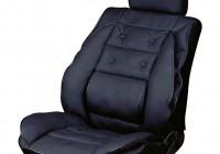 Leather Cushion Covers Uk