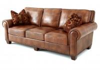 Leather Sofa Cushions For Sale