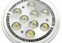 Led Chandelier Bulbs 60 Watt Equal