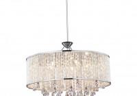 led chandelier bulbs canada
