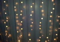 Led Light Curtains Sale