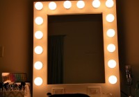 Light Up Vanity Mirror Amazon