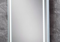 Lighted Bathroom Mirrors Reviews
