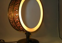 Lighted Makeup Mirrors Amazon