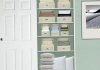 Linen Closet Door Sizes