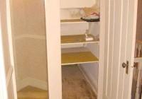 Linen Closet Doors Sale
