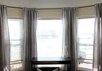 linen curtain panels ikea