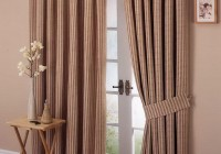 Living Room Curtain Designs 2014