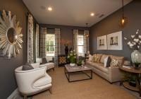 Living Room Curtain Ideas Beige Furniture