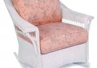 Lloyd Flanders Cushions Cheap