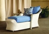 Lloyd Flanders Cushions Cleaning