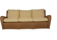 Lloyd Flanders Replacement Cushions Covers