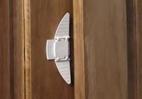 Locks For Double Closet Doors