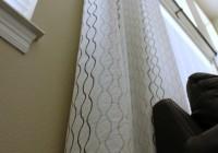 Long Length Curtains Drapes