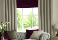 Long Length Curtains Uk