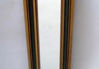 Long Narrow Wall Mirrors