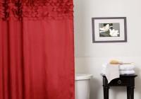 Long Shower Curtains Uk