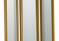 Long Wide Wall Mirrors