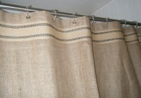 longer shower curtains than 72