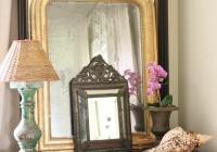 Louis Philippe Mirror Ikea