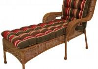 Lounge Chair Cushions On Sale