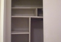 louvered bypass closet doors
