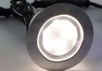 Low Voltage Deck Lighting Transformer