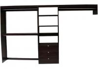 Lowes Closet Design Tool