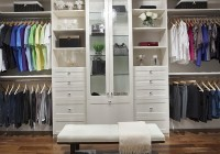 Lowes Closet Storage Ideas
