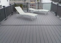 Lowes Composite Decking Fasteners