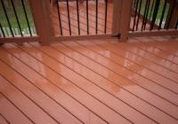 Lowes Deck Design Help