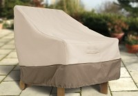 Lowes Deck Furniture Covers