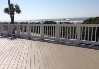 Lowes Deck Restore Paint