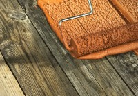 Lowes Deck Restore Reviews