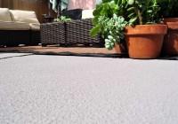 Lowes Deck Restore Rust Oleum