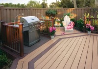 Lowes Decking Boards Price
