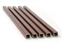 Lowes Trex Decking Prices