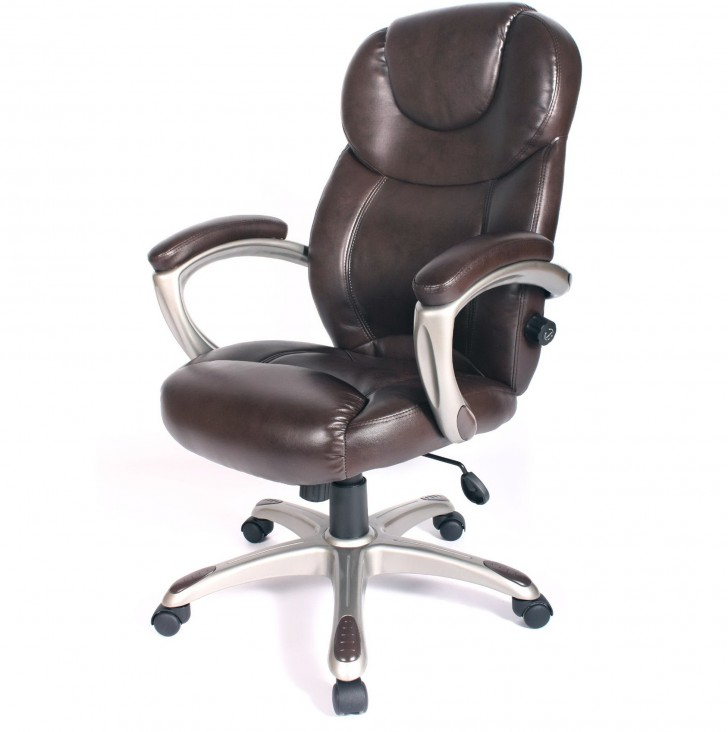 Permalink to Lumbar Cushion For Office Chair