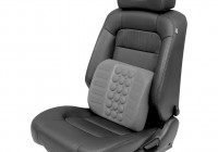 Lumbar Seat Cushion For Car