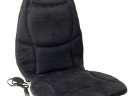 Lumbar Seat Cushion For Truck
