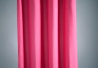 luxury shower curtains uk