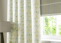 Made To Measure Curtains Debenhams